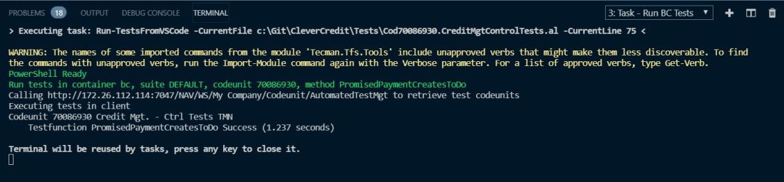 Run-TestsFromVSCode.JPG